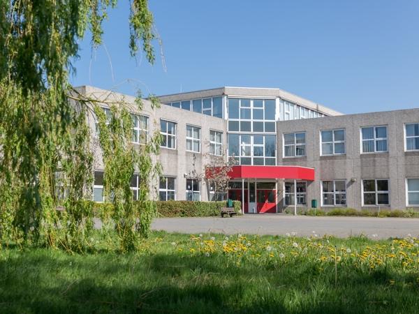 hallux-westerhof-middelburg