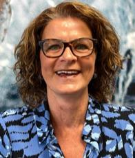 Miriam van Limbergen