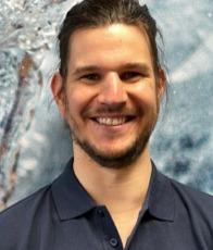 Tim Cijsouw